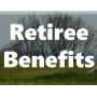 retiree-benefits